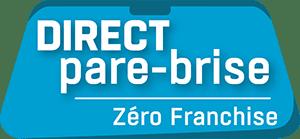 Direct Pare-Brise® au Havre 76